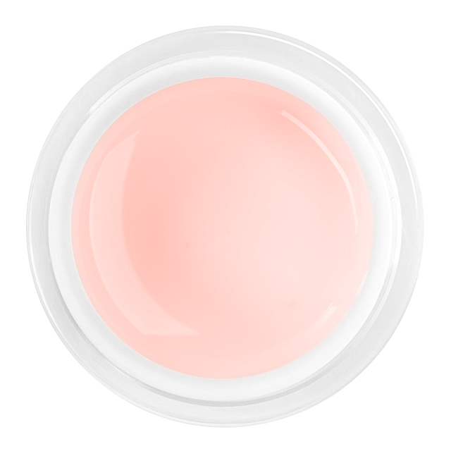 Image of   Baby Pink, 5ml
