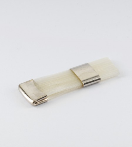 Image of   Rensebørste af nylon