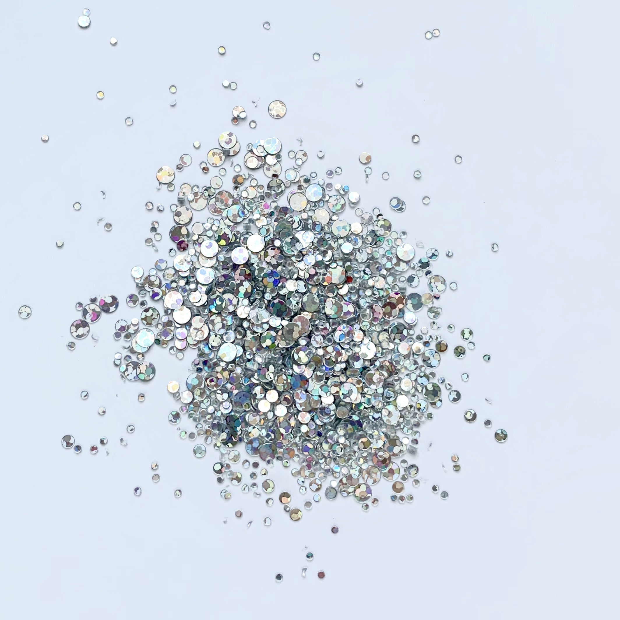 Image of   Chunky Glitter, Saturday Disco
