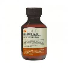 Insight, Color Protective conditioner, 100ml thumbnail