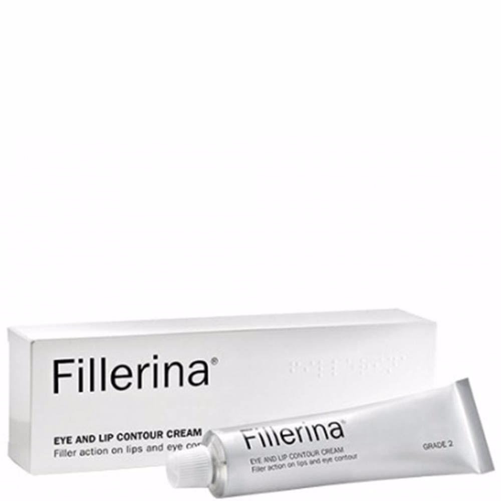 Fillerina, Grade 3, Day Cream, 50ml thumbnail