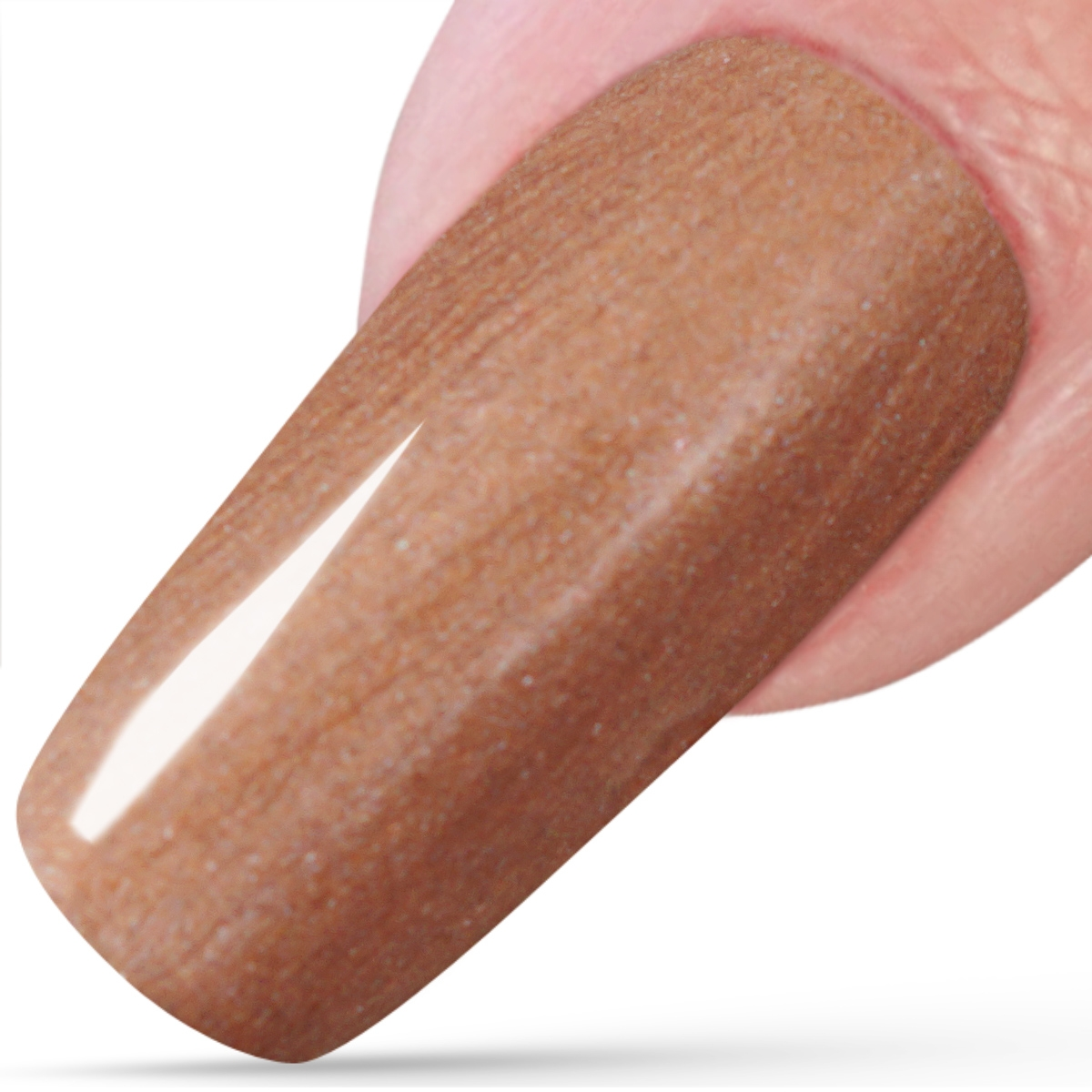 Image of   Diamond Polish #181, BronzeKissed, 15ml