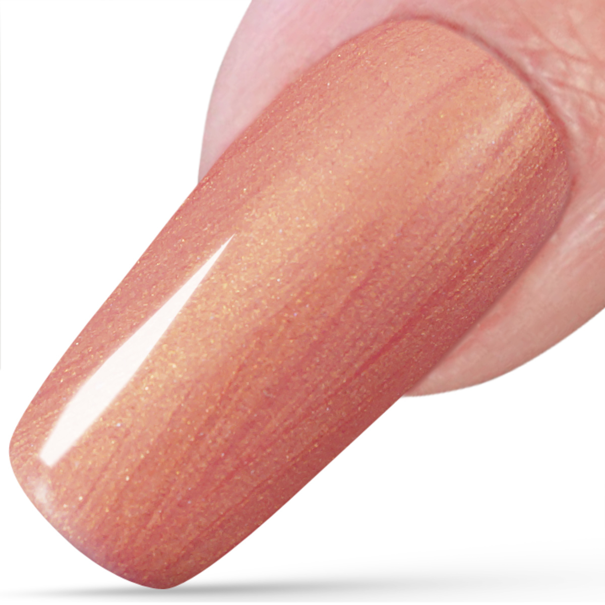 Image of   Diamond Polish #196, Candy Crush, 15ml