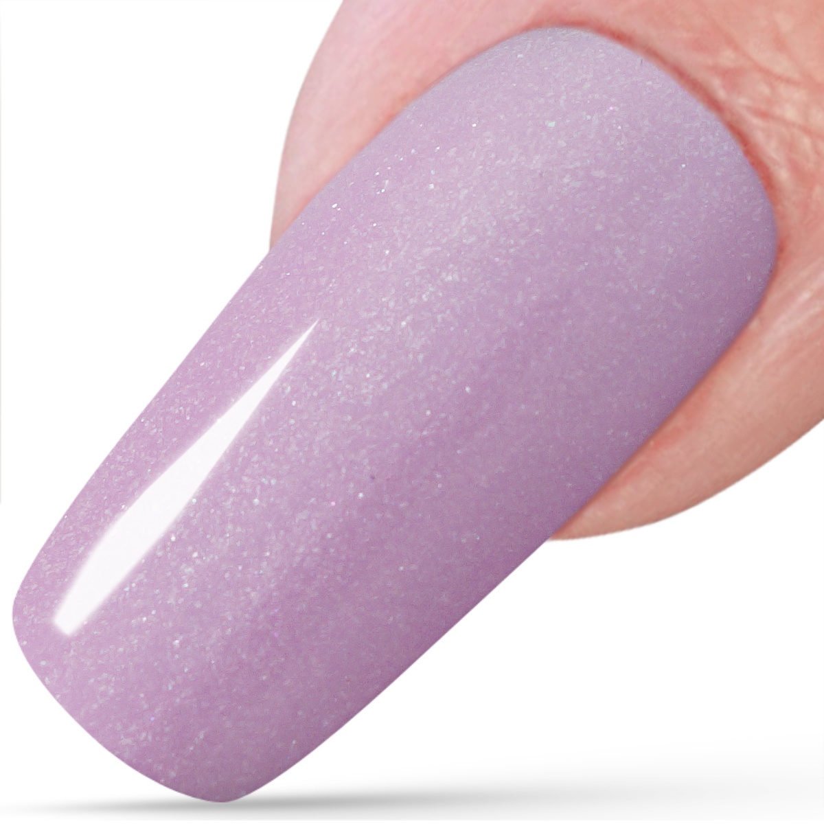 Image of   Diamond Polish #202, Miss Periwinkle , 15ml