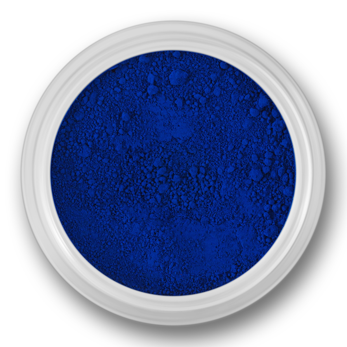 Image of   Pigmenter, Blue