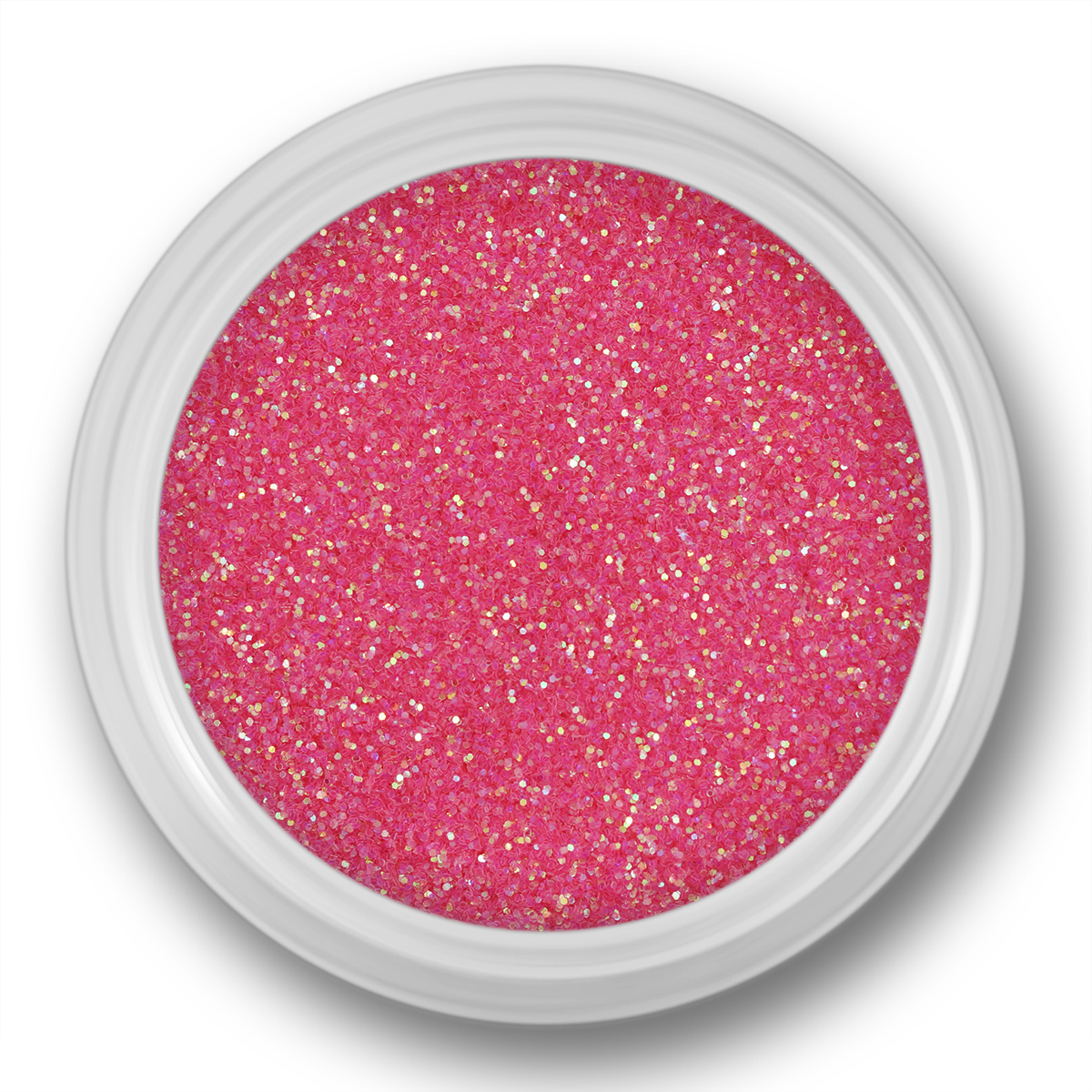 Image of   Micro Dust, Pink Mermaid