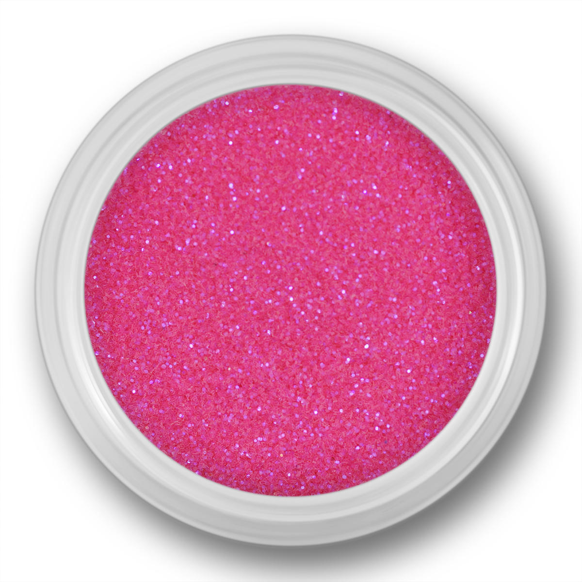 Image of   Micro Dust, Lys pink