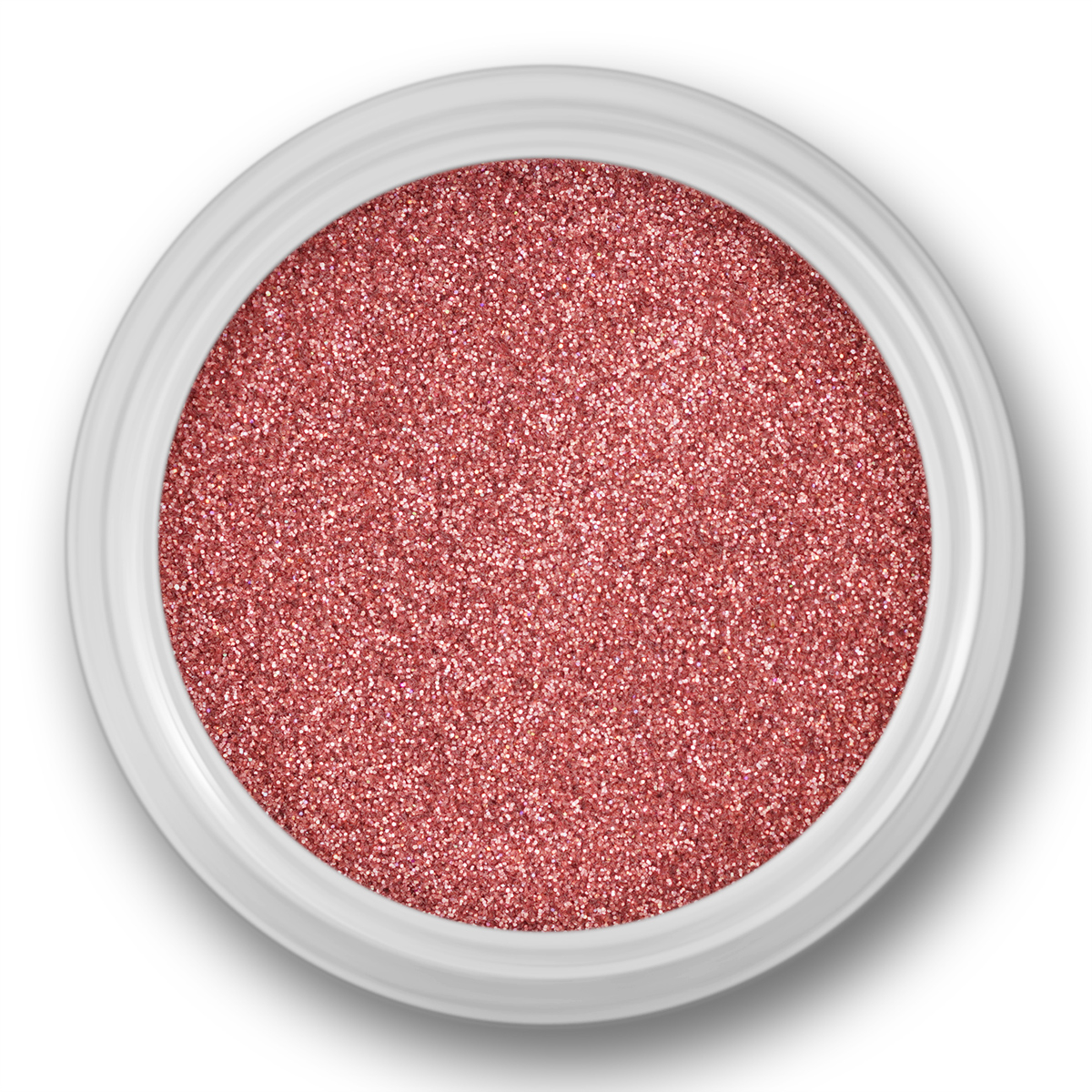 Image of   Ultra Micro Dust, Gammel Rosa