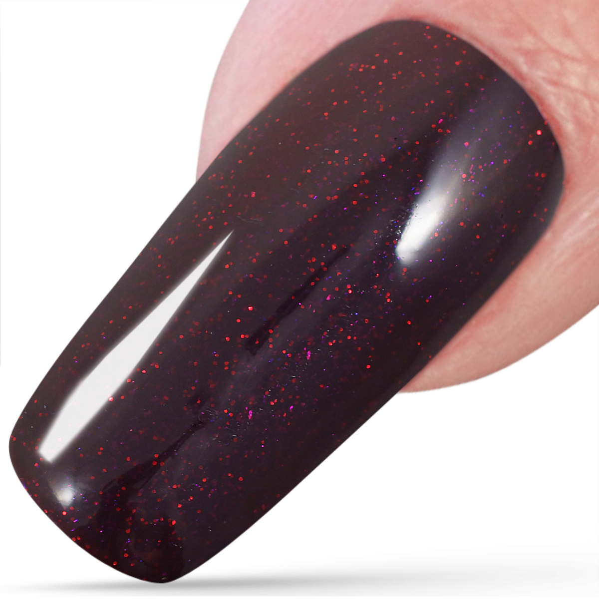 Image of   Diamond Polish #240, Sweet kiss, 15ml