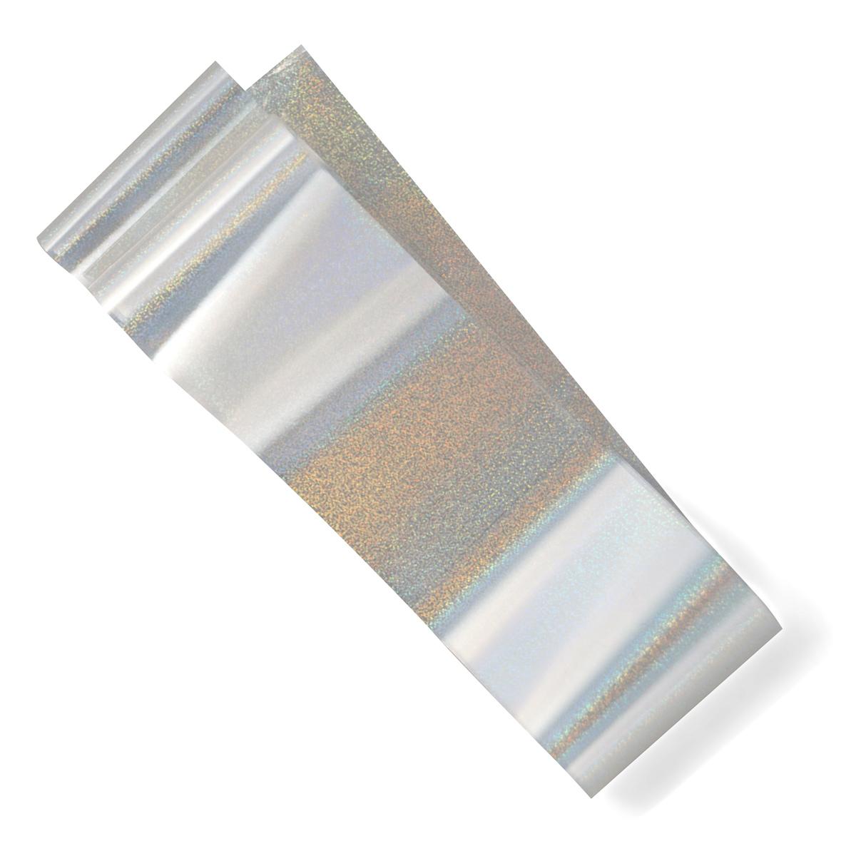 Image of   Glas folie, stardust