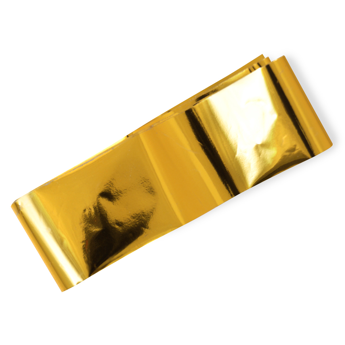 Image of   Transfer folie, gold