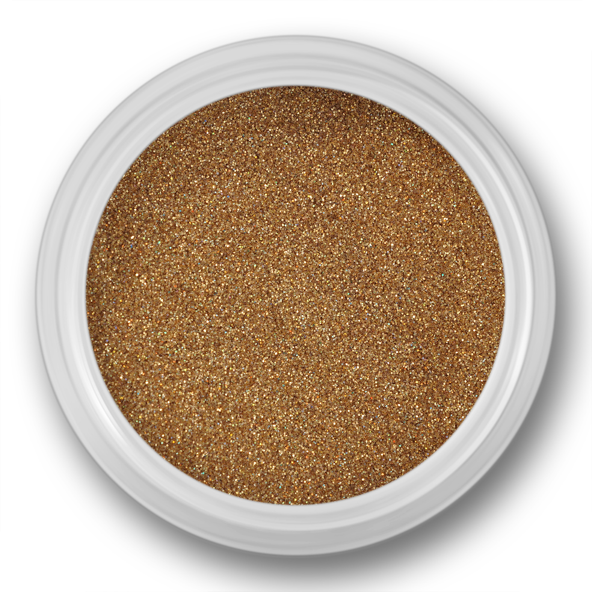 Image of   Ultra Micro Dust, Guld