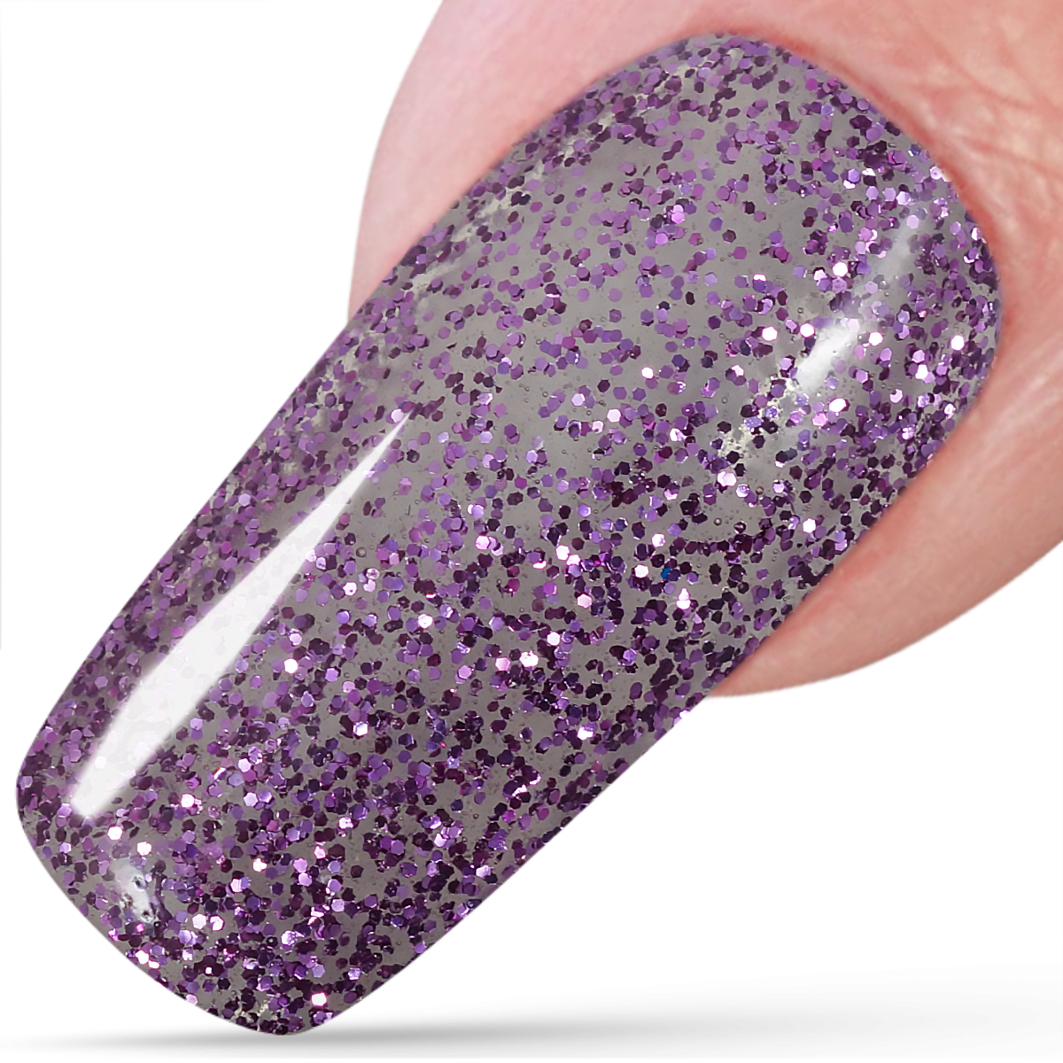 Image of   Grape Sprinkles, 5ml