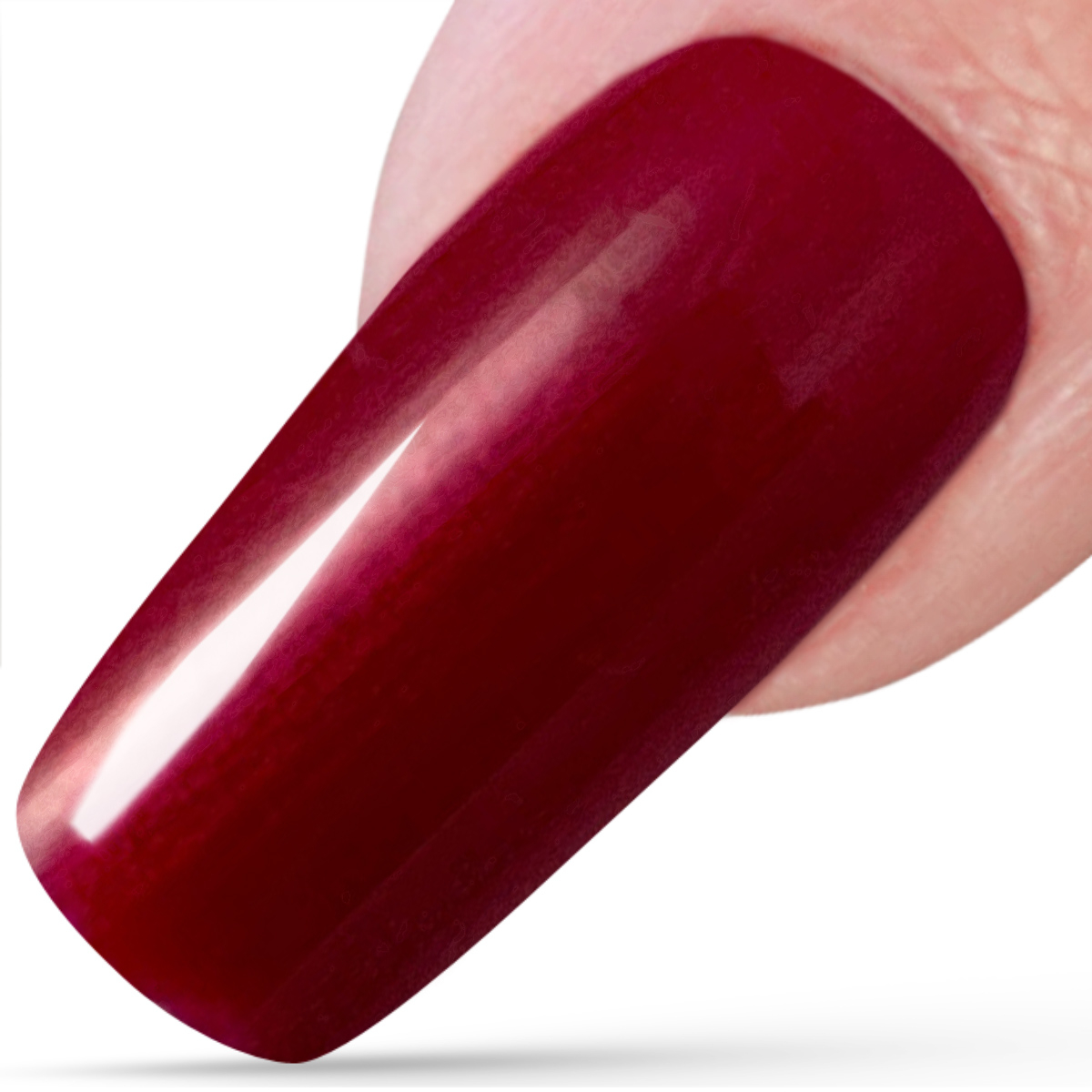 Image of   Diamond Polish #210, Amore, 15ml