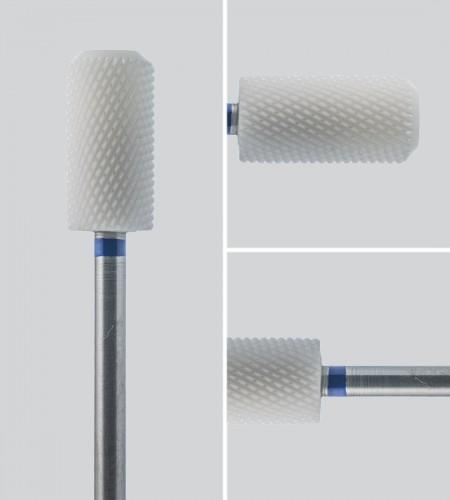 Image of   Keramisk cylinderfræser affaset, ekstra grov