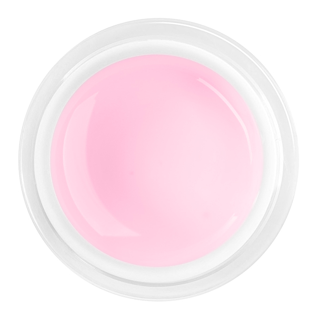 Image of   French Pink, 5ml