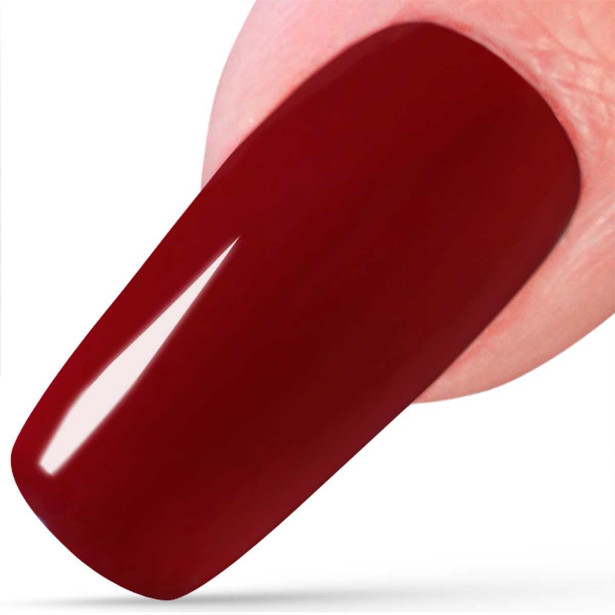 Image of   Red wine, 5ml