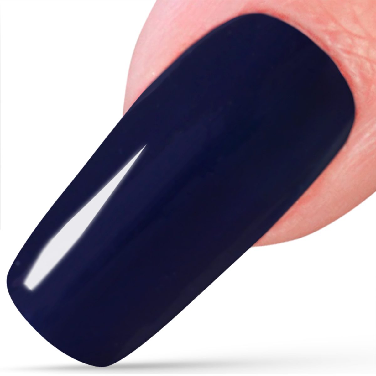 Image of   Sapphire, 5ml