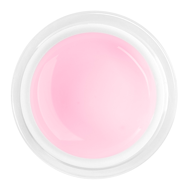 Image of   Soft Pink, 5ml