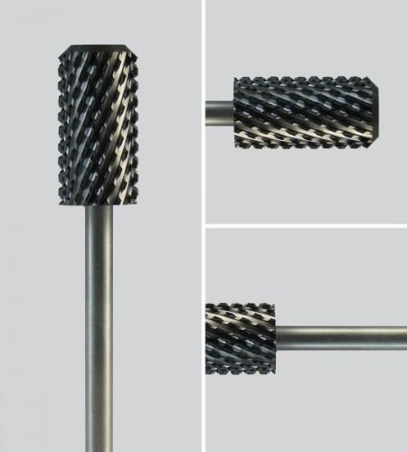 Image of   Cylinderfræser, affaset, udviklet specielt til akryl